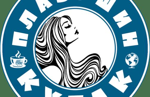 dif logo - Donauinselfest