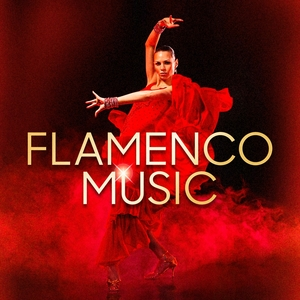 Flamenco Music | Manolo