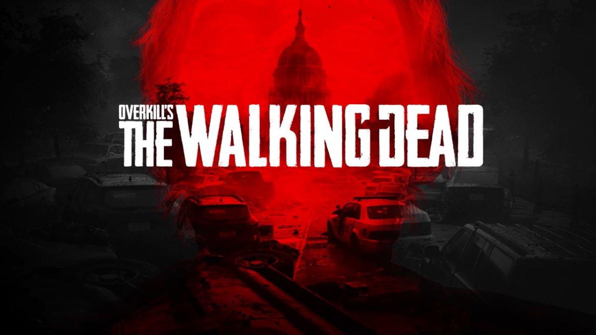 OVERKILL´S THE WALKING DEAD - Entwickler verkackt, Konsolen-Version gestrichen