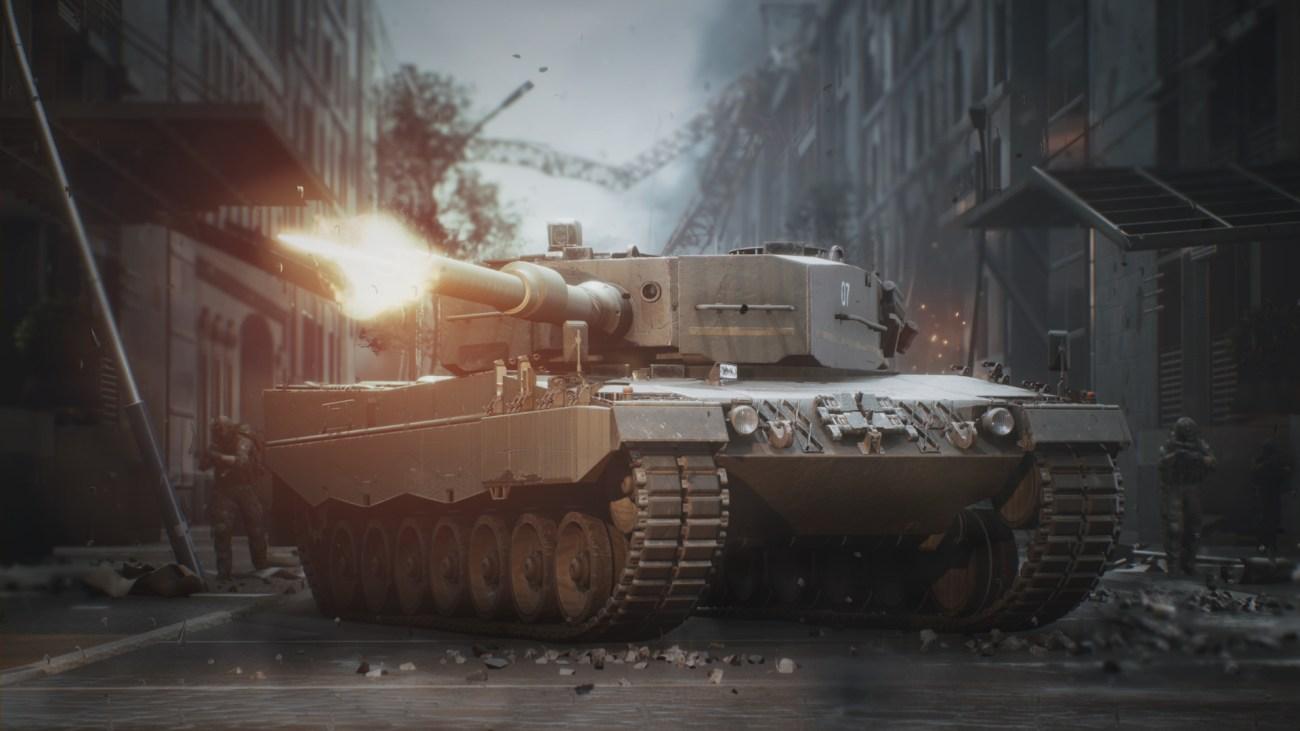 World-War-3_screenshot_3