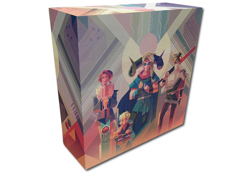 Supergiant_Games_Box_1024x1024@2x.jpg