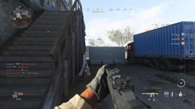 Call of Duty®: Modern Warfare®_20191027125024