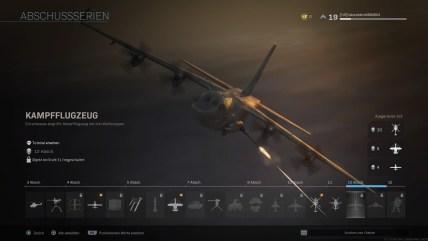 Call of Duty®: Modern Warfare®_20191027125651