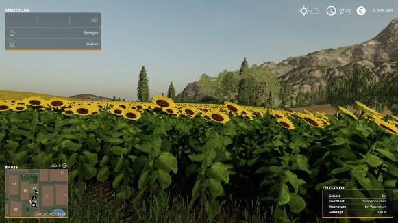 Farming Simulator 19_20191019212445