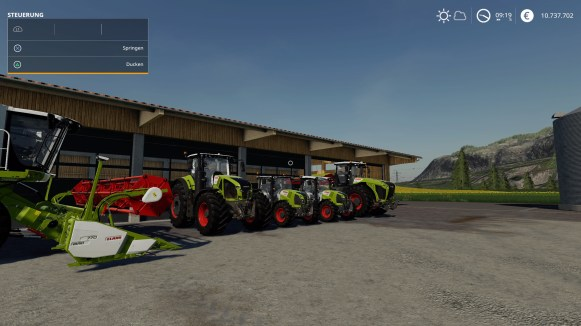 Farming Simulator 19_20191019214806