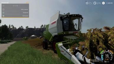 Farming Simulator 19_20191019221136