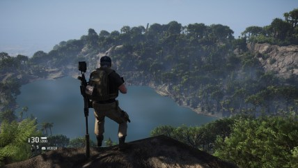 Tom Clancy's Ghost Recon® Breakpoint_20191012170441