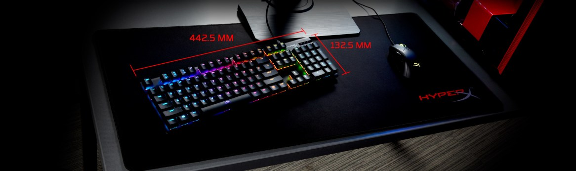 hx-keyfeatures-keyboards-alloy-origins-3-lg