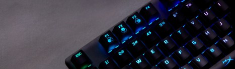hx-keyfeatures-keyboards-alloy-origins-7-lg