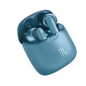 JBLTUNE220TWS_Blue-Render