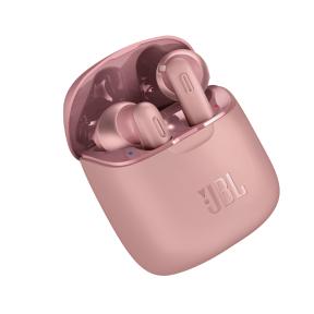 JBLTUNE220TWS_Pink-RENDER