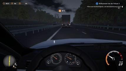 Autobahn-Polizei Simulator 2_20200205203524