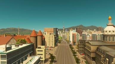Cities: Skylines_20200119160242