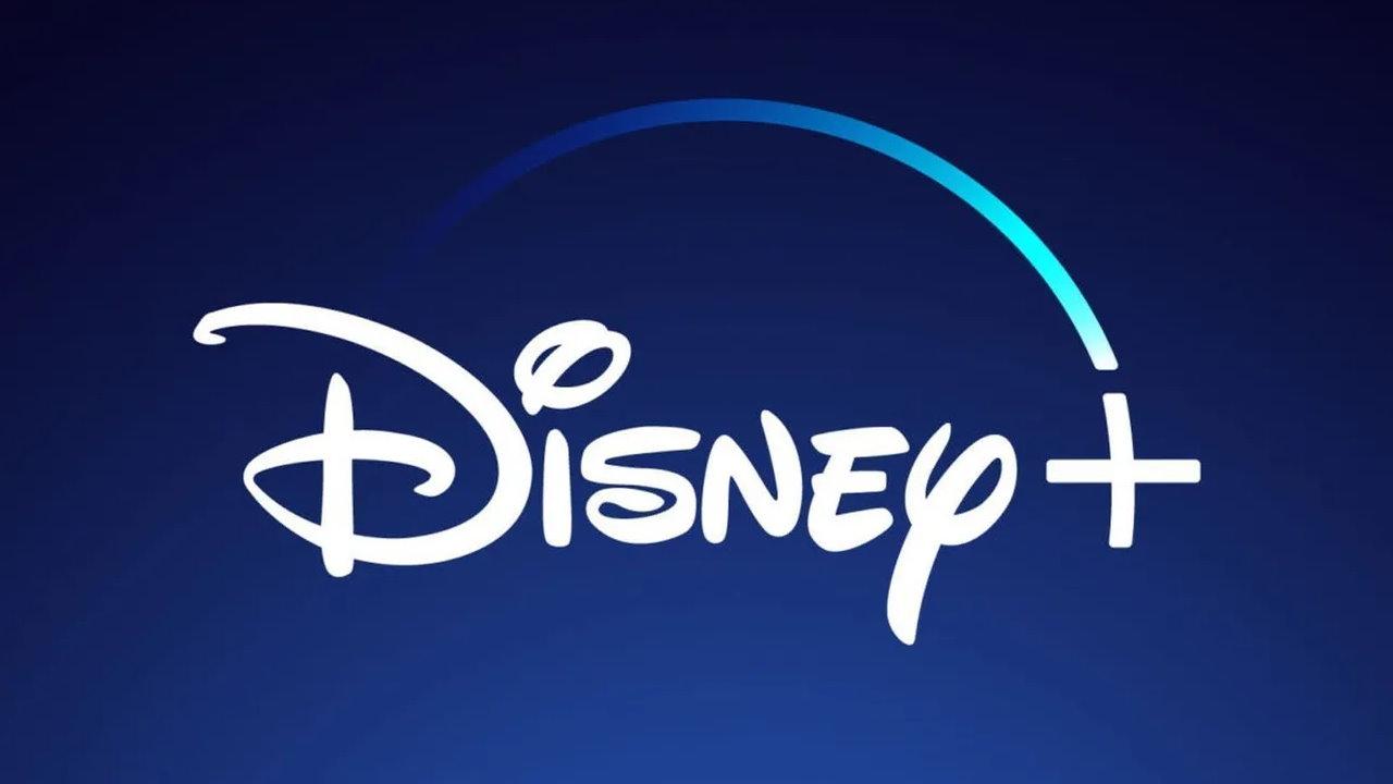 Disney Plus App Auf Samsung Tv