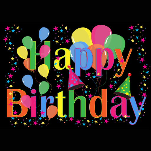Happy Birthday Song Apps Bei Google Play