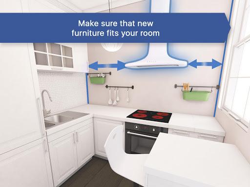 Download 3d Kitchen Design For Ikea Room Interior Planner On Pc Mac With Appkiwi Apk Downloader