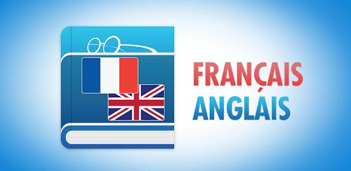 francais anglais traduction apps on