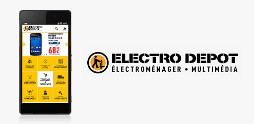 electro depot les bons plans a prix