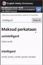 Kamus Bi Bm Translate