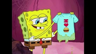 Spongebob Squarepants Volume 6 Episode 6 Tv On Google Play
