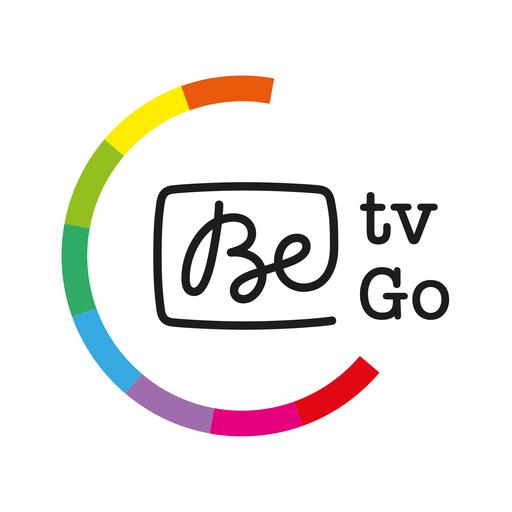 be tv go live a la demande apps on