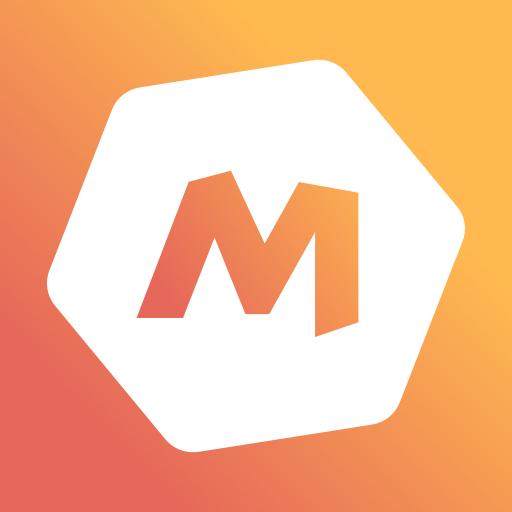 manomano pro apps on google play