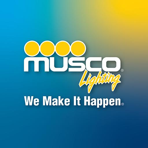 musco lighting control link apps on