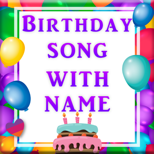 Birthday Video Maker App Birthday Song With Name Apps Bei Google Play