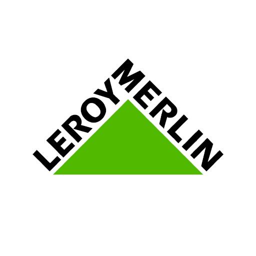 Leroy Merlin Espana Apps Bei Google Play