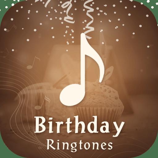 Birthday Ringtones Apps On Google Play