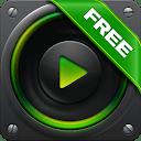 PlayerPro müzik çalar (ücretsiz)