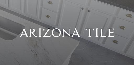 arizona tile tile granite marble