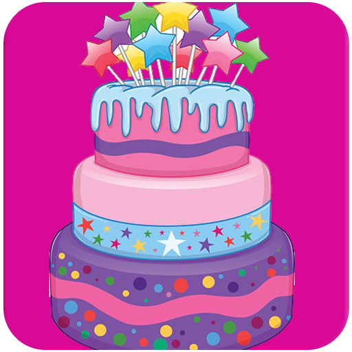 Happy Birthday Ringtones Free Apps Bei Google Play