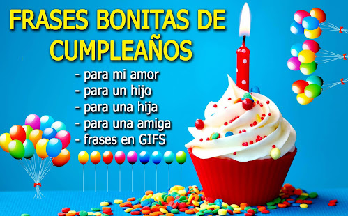 Pretty Phrases Of Happy Birthday For Pc Mac Windows 7 8 10 Free Download Napkforpc Com