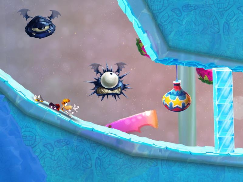 Rayman-Fiesta-Run-screenshot-4_resize
