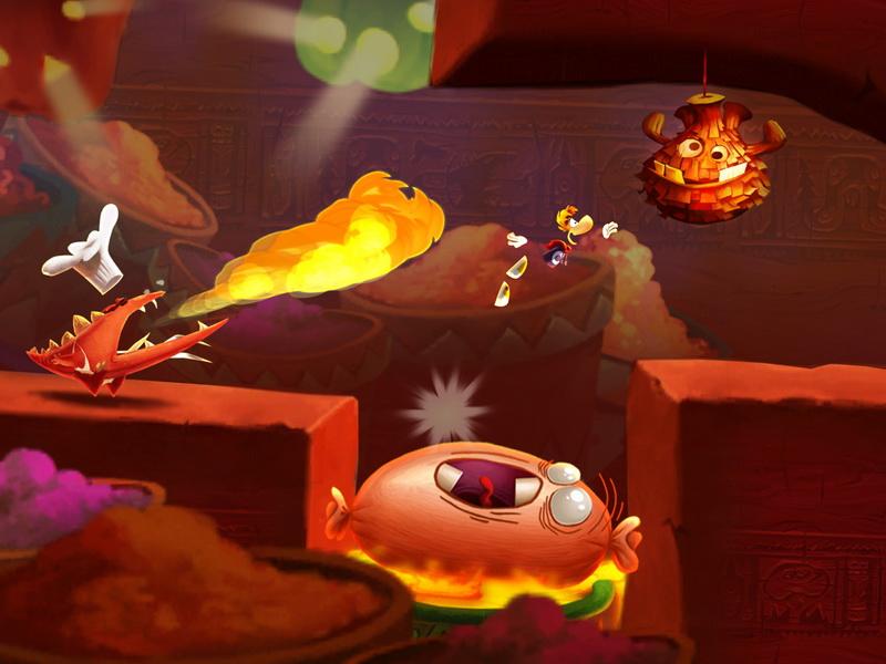 Rayman-Fiesta-Run-screenshot-5_resize