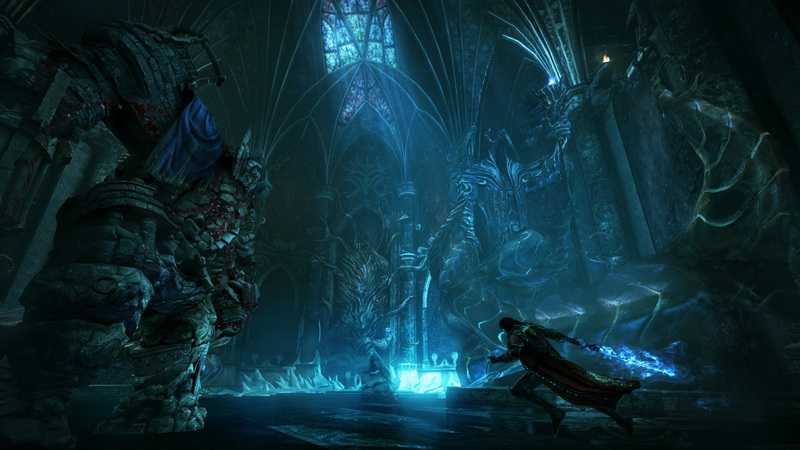Castlevania-Lords-of-Shadow-2-Screenshot_resize