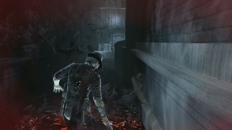 murdered-soul-suspect-xbox-one-1402063549-051_resize