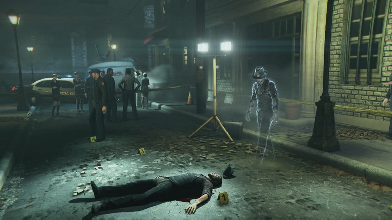 murdered-soul-suspect-xbox-one-1402063549-052_resize