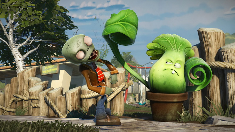 MKTG_PvZ_E3_Screens_02_resize