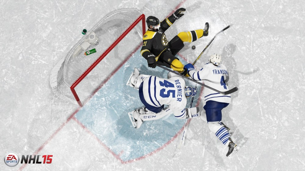 nhl-15-maple-leafs