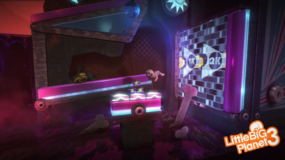 littlebigplanet-3-screen-02-ps4-us-06jun14