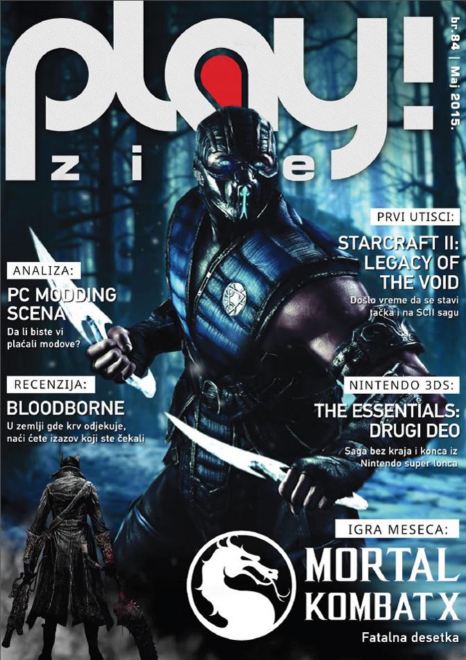 PLAYZine84-Maj2015-naslovna