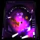 Hyperspace Pinball