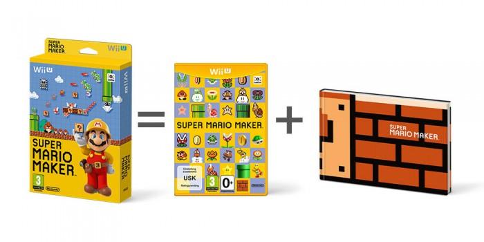 Super Mario Maker1