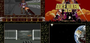 duke-nukem-3d-finally-gets-a-sega-mega-drive-release-144503525258