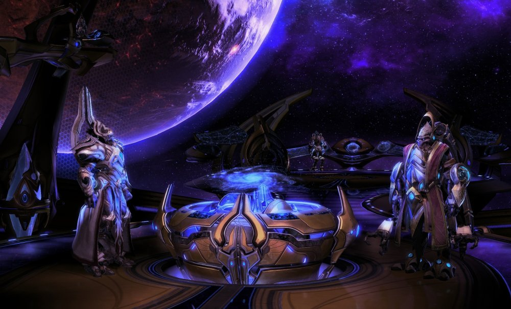 starcraft-ii-legacy-of-the-void_023