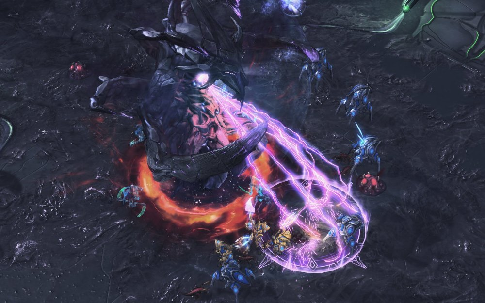 starcraft-ii-legacy-of-the-void_041
