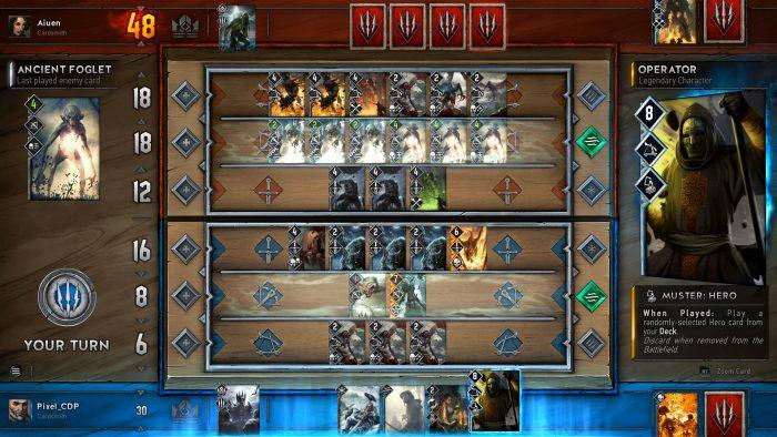2_gameplay