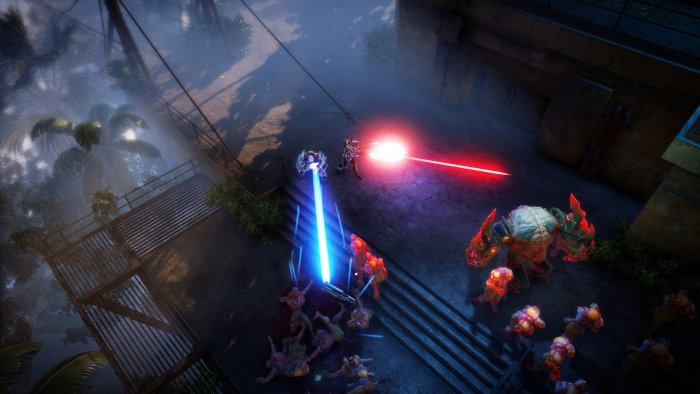 alienation-screen-05-ps4-us-10nov15